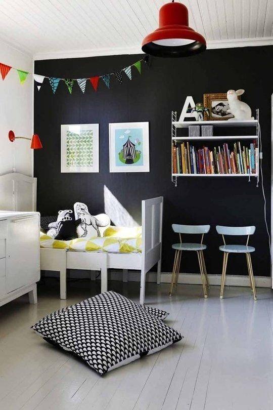room,furniture,living room,floor,shelf,