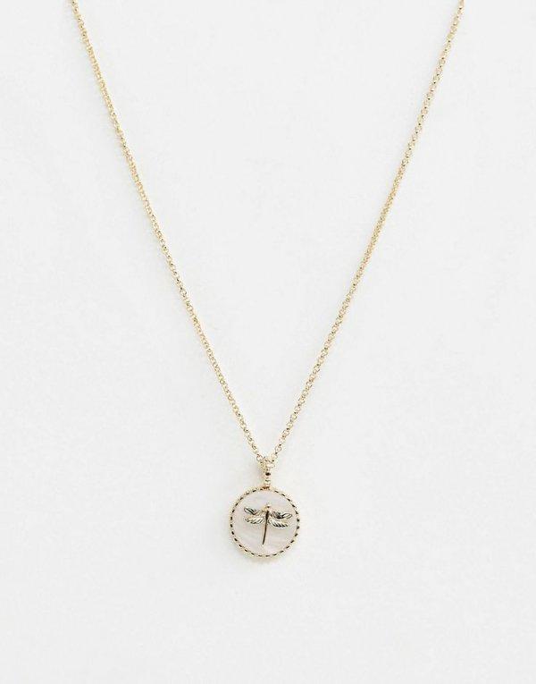 Jewellery, Necklace, Pendant, Locket, Fashion accessory,