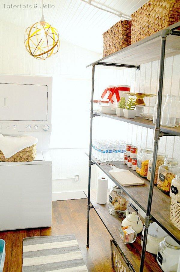 room,interior design,home,shelf,design,
