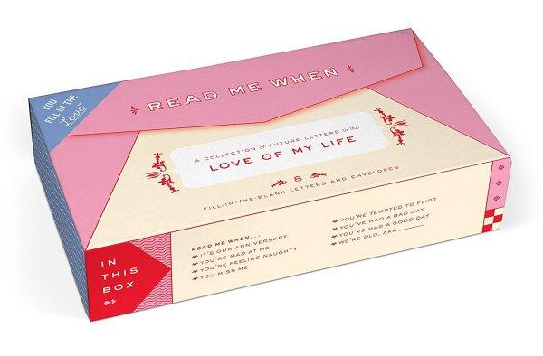 magenta, brand, envelope, label, paper,
