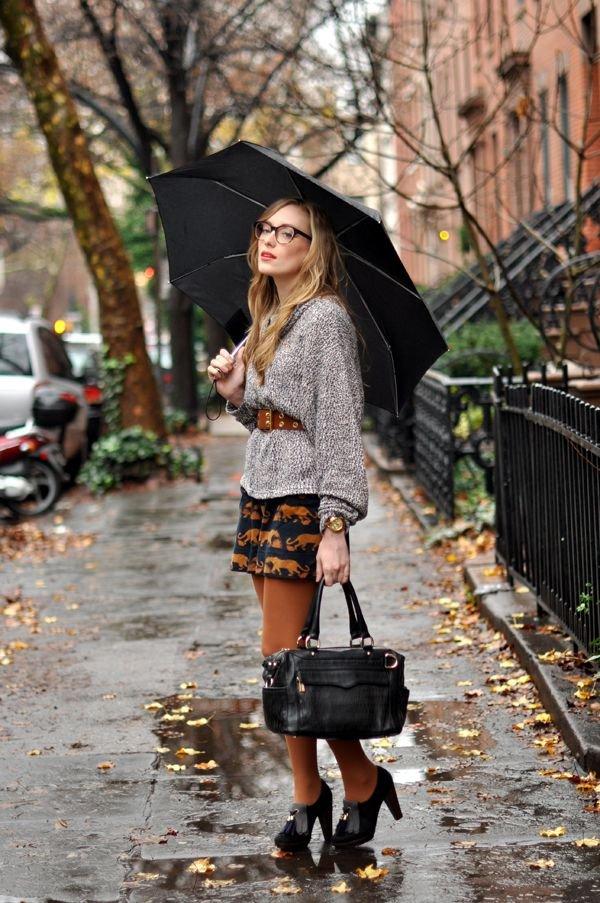 clothing, footwear, girl, lady, snapshot,