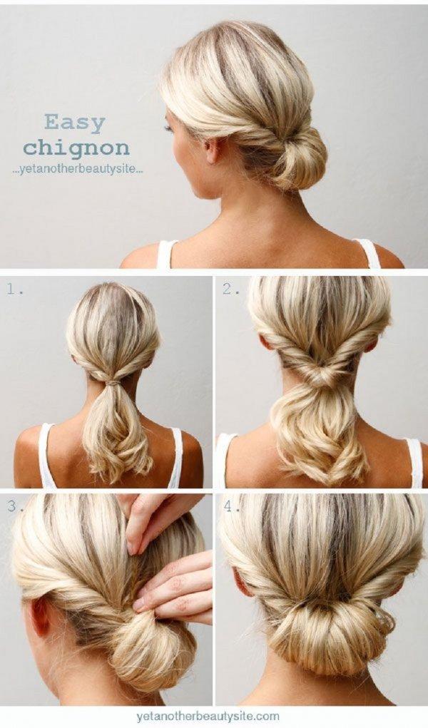 hair,hairstyle,face,blond,long hair,
