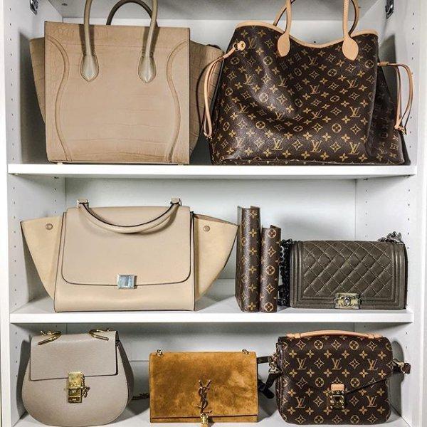 handbag, bag, brown, fashion accessory, leather,