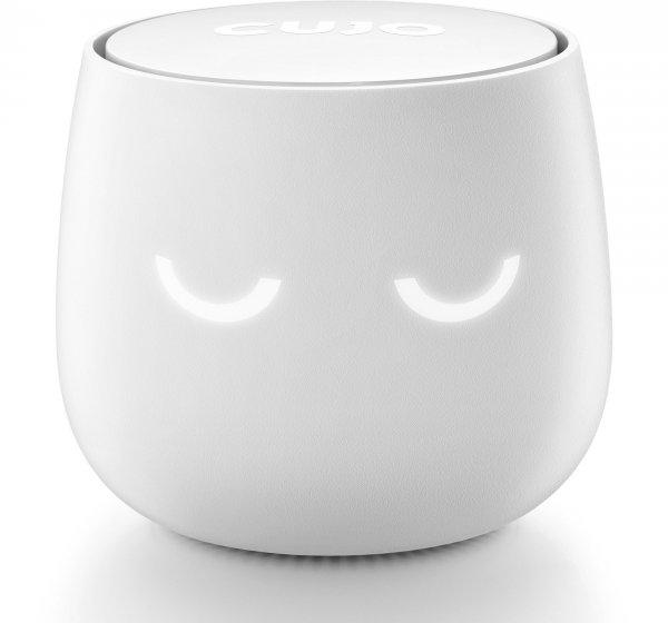 mug, cup, product, bidet, toilet seat,