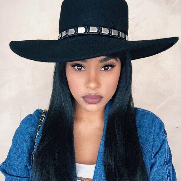 clothing, hat, blue, cap, fashion accessory,