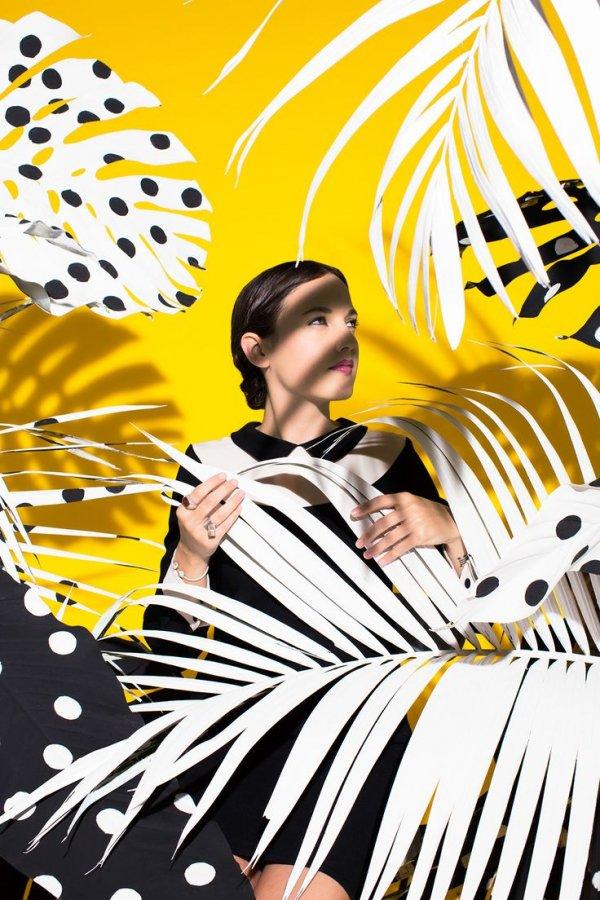 Yellow, Illustration, Graphic design, Fashion illustration, Clip art,