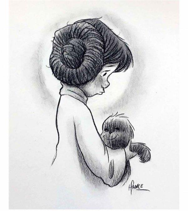 sketch, drawing, organ, figure drawing, illustration,