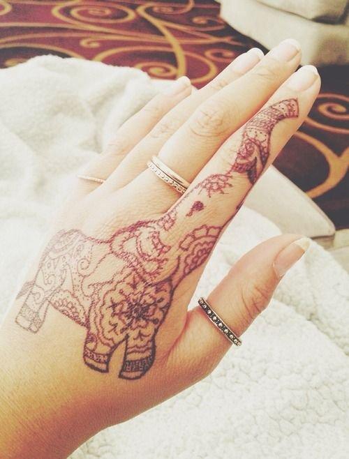 mehndi,henna,pattern,design,finger,