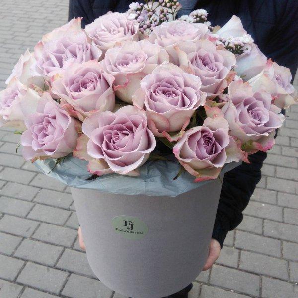 flower, pink, flower bouquet, plant, flower arranging,