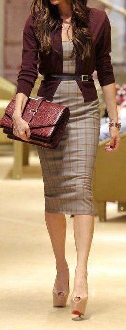 clothing,dress,fashion,sleeve,spring,