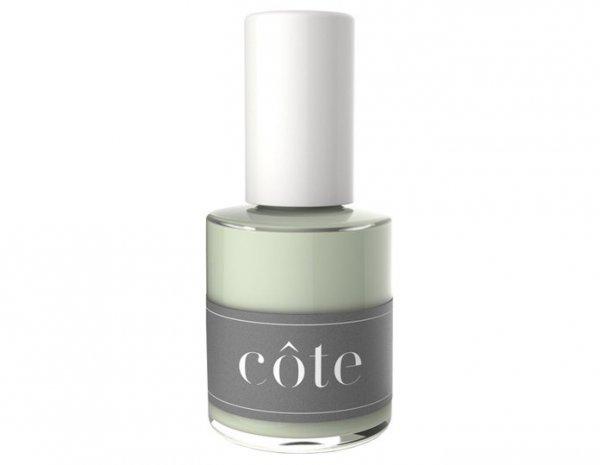 nail polish, nail care, product, cosmetics, eye,