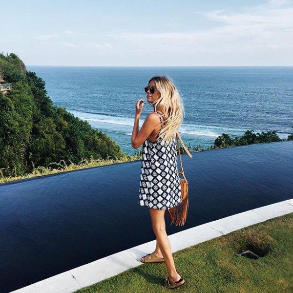 clothing, vacation, sea, beauty, dress,