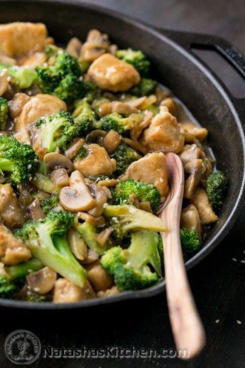food,dish,produce,vegetable,broccoli,