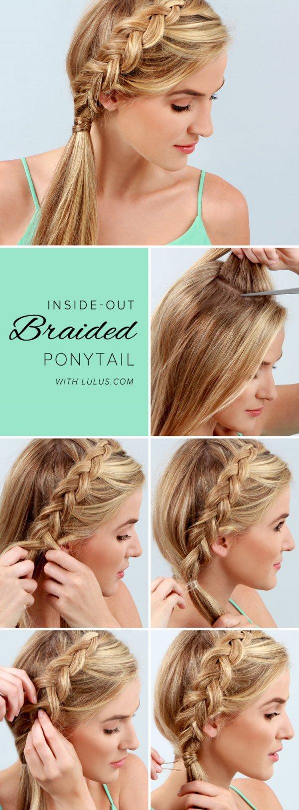 Cancer,hair,face,hairstyle,braid,