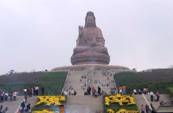 Foshan, China