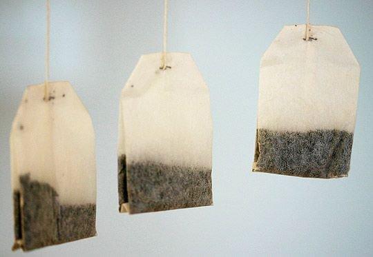 lighting,product,wood,light fixture,lampshade,