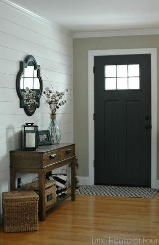 room,home,floor,furniture,wood,