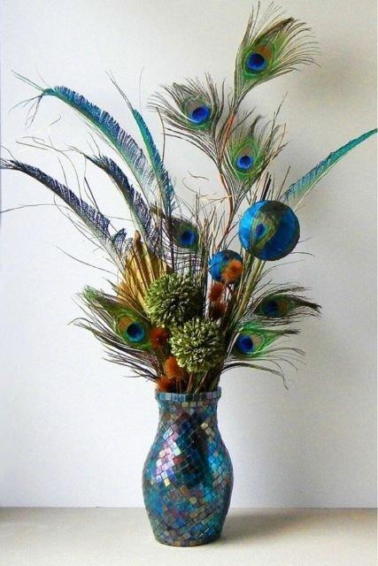 flower arranging,floristry,art,ikebana,branch,