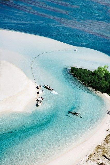 coastal and oceanic landforms, aqua, water, shore, sea,