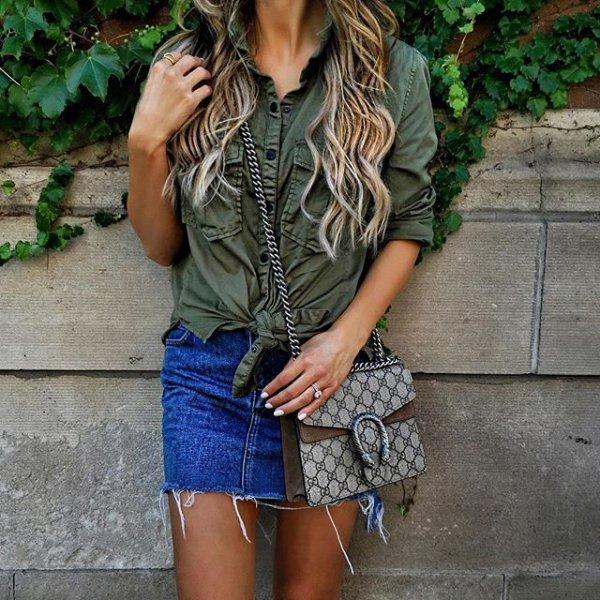 clothing, fashion, shorts, footwear, pattern,