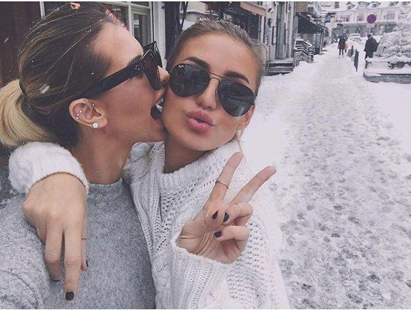 human action, person, season, glasses, sunglasses,