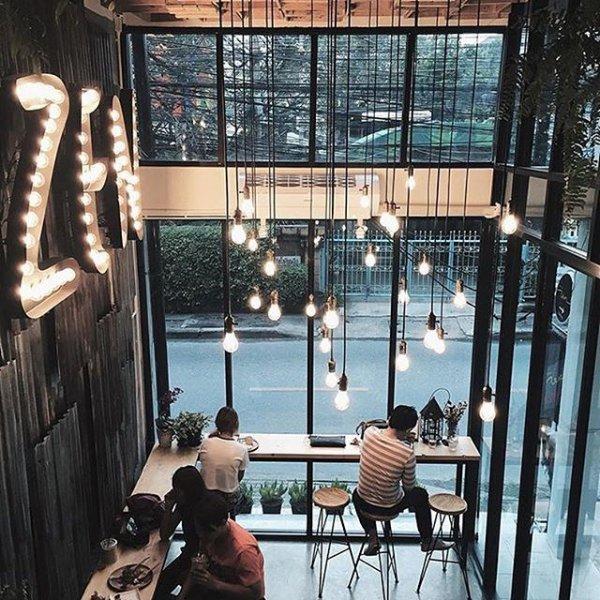 interior design, window, window covering, tourist attraction, restaurant,