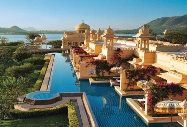 Rajasthan…