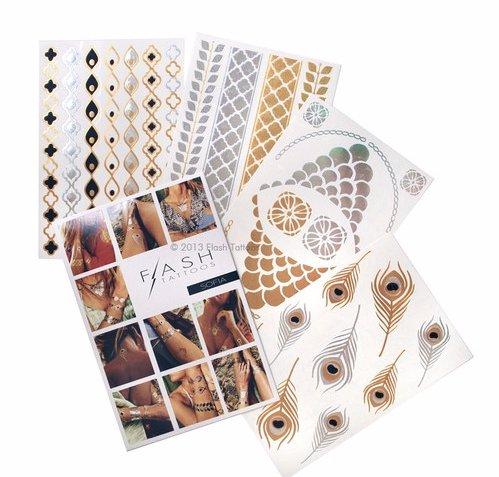 product, pattern, art, design, bling bling,