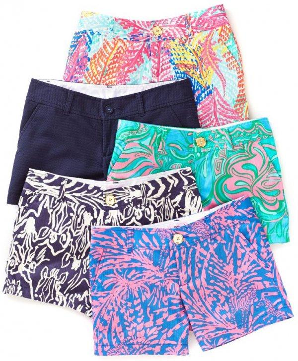 clothing,sleeve,shorts,product,pattern,