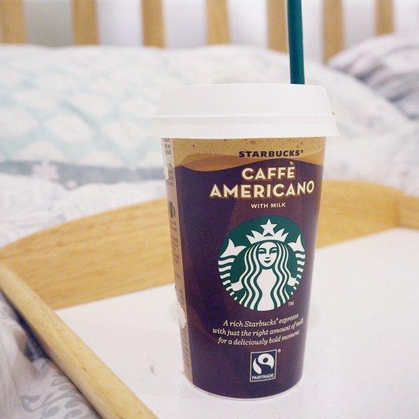 Starbucks, drink, lighting, flavor, STARBUCKS,