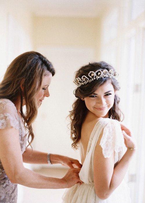 bride, clothing, woman, wedding dress, photography,