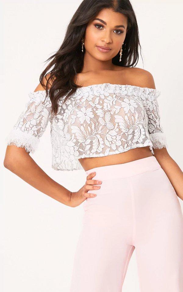 clothing, sleeve, photo shoot, abdomen, gown,