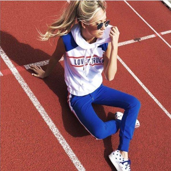 human action, athletics, sports, sprint, baseball positions,