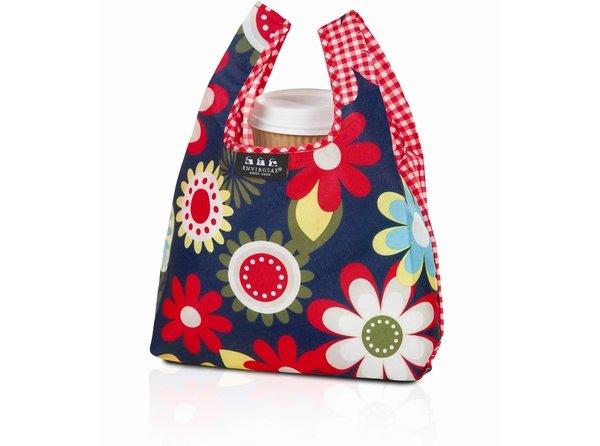 Envirosax Minisax Lunch Bag