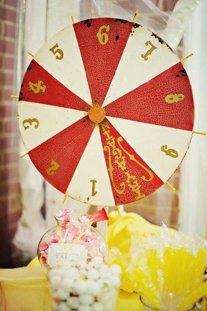 yellow,petal,art,flower,food,