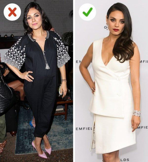clothing, dress, sleeve, little black dress, cocktail dress,