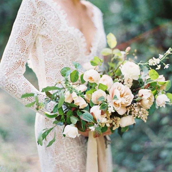 flower, plant, flower bouquet, woman, flowering plant,