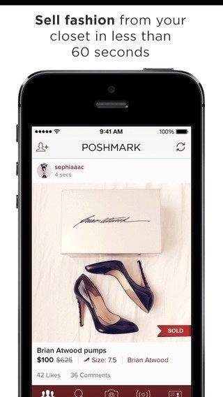 Poshmark