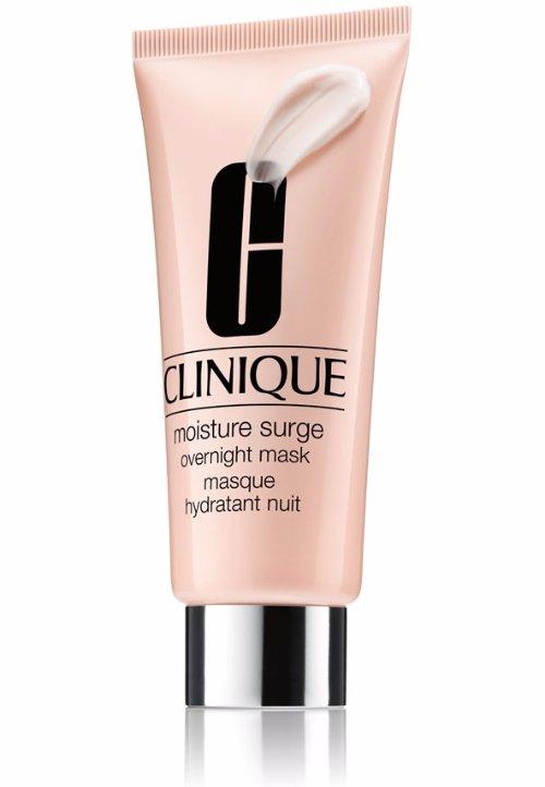 Clinique, water, lip, beauty, skin,