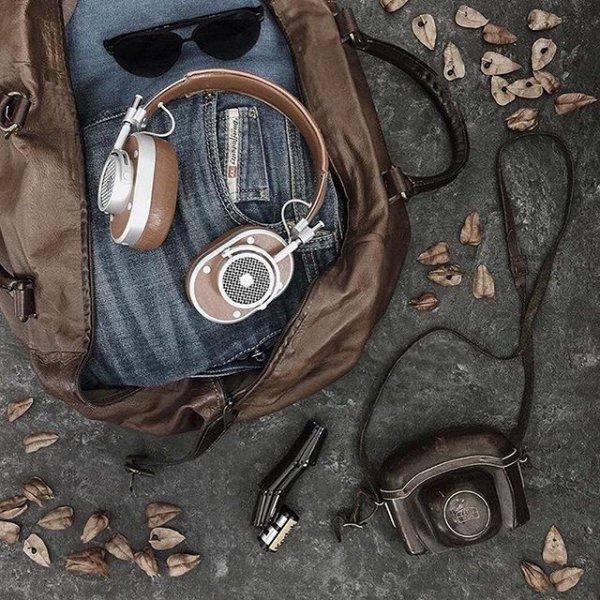 bag, handbag,