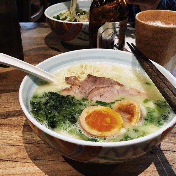 food, dish, soup, cuisine, noodle,