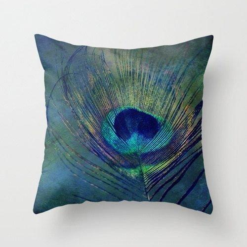 Canvas,blue,furniture,pillow,throw pillow,