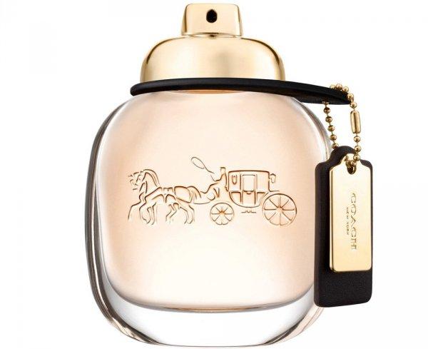 product, bottle, lighting, perfume, cosmetics,
