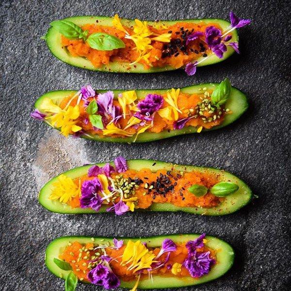 food, plant, dish, yellow, produce,