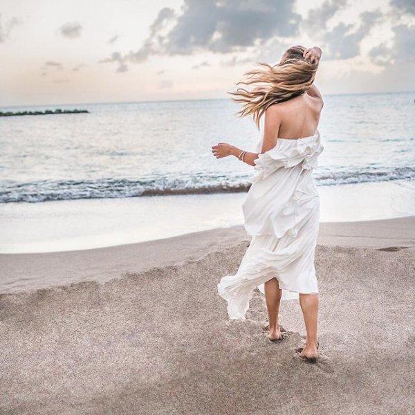 wedding dress, photograph, bride, dress, woman,