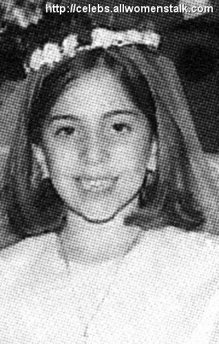 Stefani Joanne Angelina Germanotta