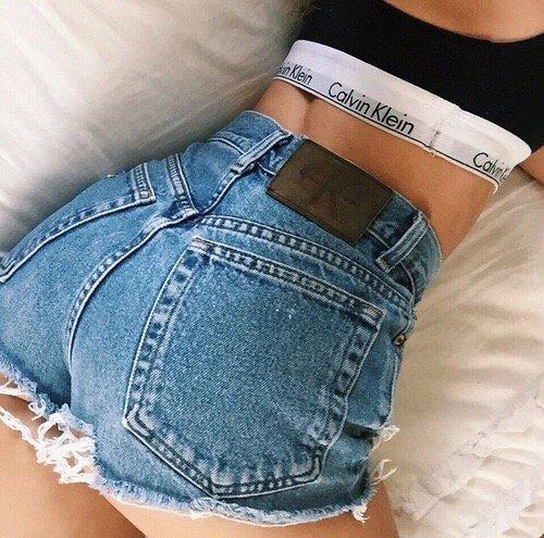 clothing,briefs,denim,undergarment,underpants,