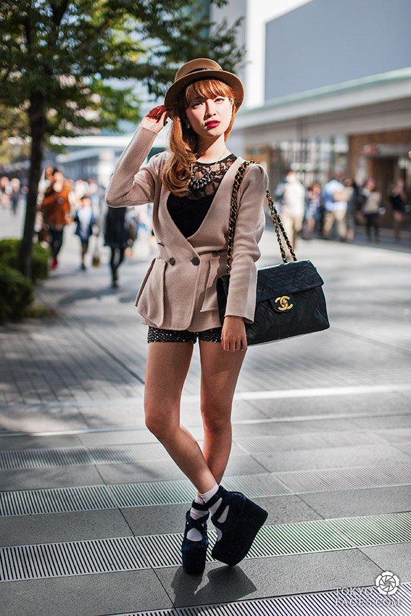 clothing,footwear,fashion,dress,spring,