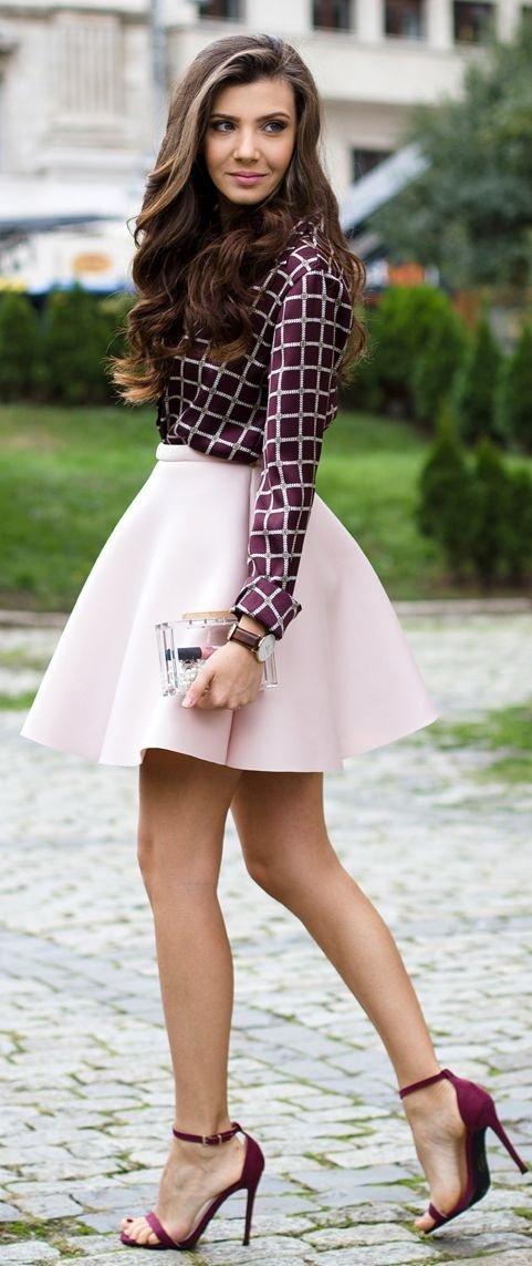 clothing,girl,footwear,beauty,pink,