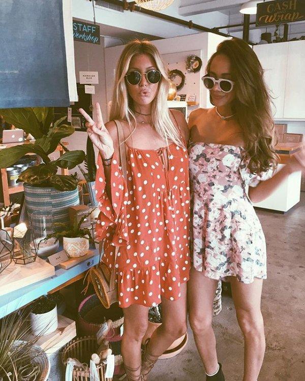 clothing, dress, showgirl, pattern, STAFF,